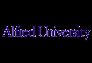 logos-alfred-univ