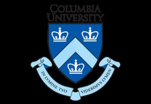 logos-columbia-univ
