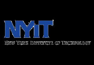 logos-nyit
