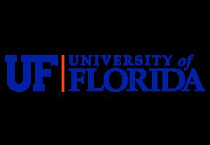 logos-uflorida