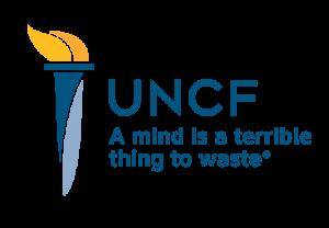 logos-uncf